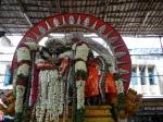 Vellieswarar-Kamakshi-Ambal-Shiva-Parvathy