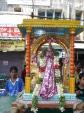 Vellieswarar-Kamakshi-Ambal-Shiva-Sandigeswarar