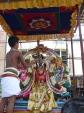 Vellieswarar-Kamakshi-Ambal-Shiva-Subramania-Harathy