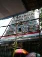 Vellieswarar-Kamakshi-Ambal-Shiva-Temple