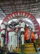 Vellieswarar-Kamakshi-Ambal-Siva-Sun
