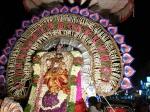 Vellieswarar-Kamakshi-Ambal