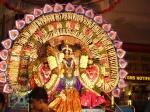 Vellieswarar-Muruga-Kodi-Etram-Vaaganam