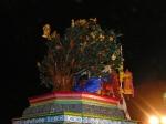 Vellieswarar-Punnai-Maram-Kodi-Etram-Vaaganam