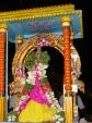 Vellieswarar-Sandikeswarar-Kodi-Etram-Vaaganam