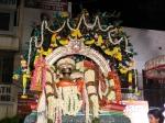 Vellieswarar-Siva-Kodi-Etram-Punnai-Maram
