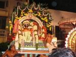 Vellieswarar-Siva-Kodi-Etram
