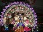 Vellieswarar-Subramanian-Kodi-Etram-Vaaganam