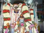 VelliEswarar-Urchavam-Vaikaasi-Festival-Brahmotsavam