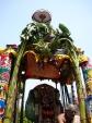 Ambaal-Vellieswarar-Ther-Float-Festival-Brammotsavam