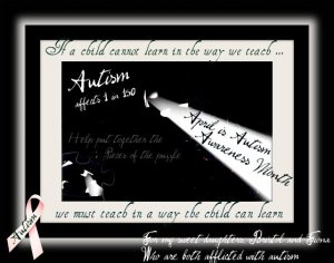 Autism-Awareness-Month-April-Flickr-For-The-Love-of-Fiona