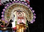 Kamakshi-Velli-Eswarar-Elephant-Vahanam