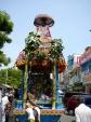 Kamakshi-Vellieswarar-Ther-Float-Festival-Brammotsavam