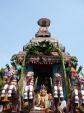 Kapali-eswarar-Thaer-Float-Festival-Brammotsavam