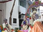 Kesava-Perumal-Vaikaasi-Visakam-Sreenivasar