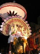 Murugar-Velli-Eswarar-Elephant-Vahanam