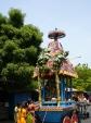 Murugar-Vellieswarar-Ther-Float-Festival-Brammotsavam