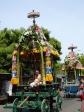 Pancha-Moorthy-Vellieswarar-Ther-Float-Festival-Brammotsavam