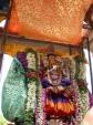Shakthi-Vellieswarar-Ther-Float-Festival-Brammotsavam