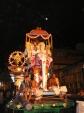 Shiva-Velli-Eswarar-Yaanai-Vahanam