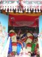 Shiva-Vellieswarar-Ther-Float-Festival-Brammotsavam