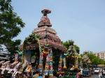 Sivan-Subramania-Vellieswarar-Ther-Float-Festival-Brammotsavam