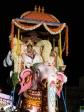 Sivan-Velli-Eswarar-Elephant-Vahanam