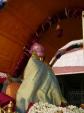Sreenivasa-Perumal-Hidden-Mylapore-Mada-Chitrakulam-Streets-Vedhantha-Desikar
