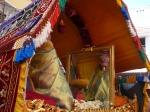 Sreenivasa-Perumal-Mirror-NoJewels-Thiru-Mangai-aazhwaar-Mylapore-Mada-Chitrakulam-Streets-Vedhantha-Desikar