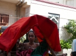Sreenivasa-Perumal-Small-Mylapore-Mada-Chitrakulam-Streets-Vedhantha-Desikar
