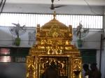 Sreenivasar-Ahobila-Madam-Inside-Temple-Mylapore-Vedhantha-Desikar-Urchavam-Abishekam
