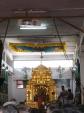 Sreenivasar-Ahobila-Madam-Inside-Temple-Mylapore-Vedhantha-Desikar-Urchavam-Jeeyar