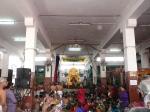 Sreenivasar-Ahobila-Madam-Inside-Temple-Mylapore-Vedhantha-Desikar-Urchavam-Kovil