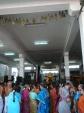 Sreenivasar-Ahobila-Madam-Inside-Temple-Mylapore-Vedhantha-Desikar-Urchavam