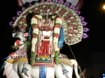 Vellieswarar-Rishabam-Ambaal