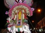 Vellieswarar-Rishabam-Sandigeswarar