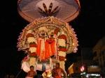 Vellieswarar-Rishabam-Shiva