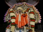 Vellieswarar-Rishabam-Sivan