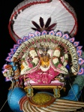 Vellieswarar-Rishabam-Subramaniar