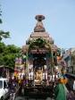 Vellieswarar-Ther-Float-Festival-Brammotsavam