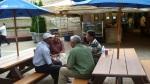 Authors-Jayamohan-Canada-Meets-Kaalam-Selvam-Mahalingam-Vishwesh-Venkatramanan-donion