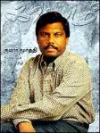 Kaalam-Canada-Sitrithazh-Small-Magz-Tamil-Lit-Covers