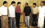 Sun-TV-Producers-Rajini-kanth-Director-AVM-anthiran