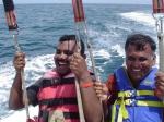 Tamil-writer-Jayamohan-Sky-ballooning