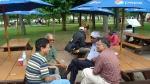 Writer-Jayamogan-Toronto-Kalam-Selvam-Magalingam-Viswes-Venkatramanan-donion