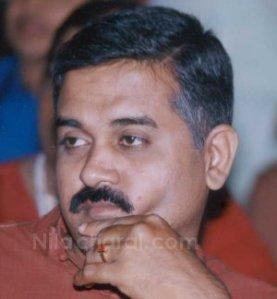 Bloggers-Tamil-Blogs-Rayar-kaapi-klub-Nesamudan-Venkatesh