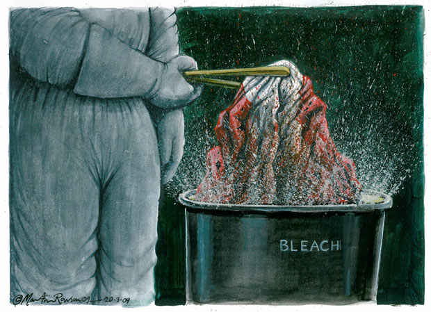 Cartoons-look-the-other-way-ignore-sex-offenders-abuse-Martin-Rowson-006