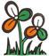 Elections-Party-Polls-symbols-Trinamul-TMC-Mamatha-Banerjee-Trinamool