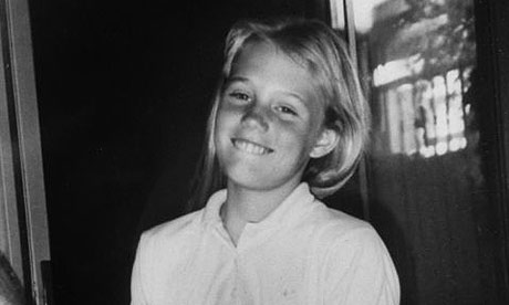 Jaycee-Dugard-California-kid-child-abuse-11-year-Guardian
