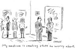 arts-bankers-cartoons-medium-worry-TJI_Sipress_creating